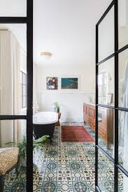 Best Bathroom Tile Designs 2019 85 Best Bathroom Design Ideas Small Large Bathroom