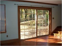 large size of furniturepatio door inspirational furniture fabulous patio loveseat fresh coleman canopy 0d