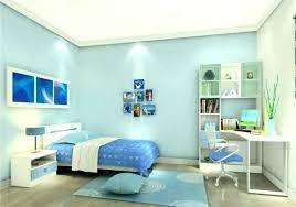 light blue bedroom walls light blue walls light blue walls decor elegant light blue bedroom walls