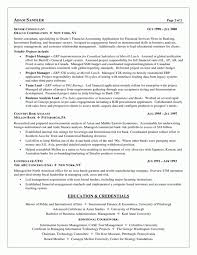 resume resume example example business analyst resume beauteous gotthejobcom is a nationally recognized career coach and entry level business analyst resume