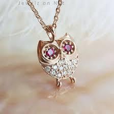 14k yellow gold jewelry pendants