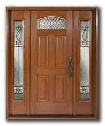 door. Delighful Door Mastergrain Door Series And Door O