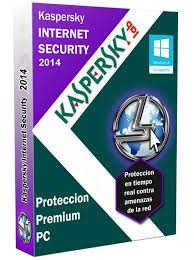 برنامج الحماية Kaspersky Internet Security 2014 مع التفعيل Images?q=tbn:ANd9GcSxEXvAzHE-wkt8ZtgOQfz4jG4aYPVLblab3kGYIl_C7fBXBJZ3
