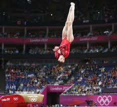 vault gymnastics mckayla maroney. Perfect Vault In Vault Gymnastics Mckayla Maroney C