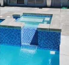 slate pool tile swimming pool tile ideas noble pool tile best tile for pool waterline