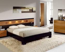 decorations rug under bed rug under bed inspiration for rug under bed placement