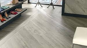 parquet flooring tiles par floor tiles silver cm wood tile flooring herringbone pattern parquet flooring tiles texture