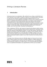 Ten Simple Rules for Writing a Literature Review Pinterest Youth Alliance Project Literature Review  Survey Findings  and Youth  Demands report
