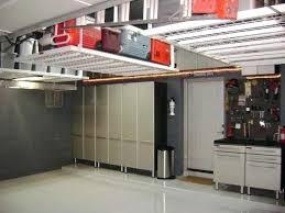 diy 2 car garage small garage designs and 2 car garage storage ideas the home redesign simple and diy 2 car garage plans