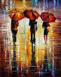 Afbeeldingsresultaat voor drie jonge vrouwen onder paraplu
