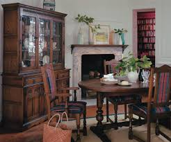 old charm dining table and chairs sale. old charm classic 2064 lancaster extending dining table and chairs sale d