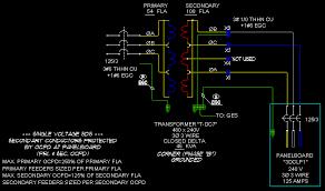 similiar 480v corner grounded delta keywords 1b 240v 3 phase 3 wire corner grounded phase b delta