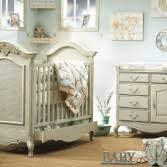 elegant baby furniture. Charming Elegant Baby Girl Nursery Furniture Beautiful Concept Room White Color Bedding Simple Ideas N