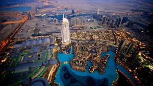 Page 8 of dubai 4K wallpapers for your ...