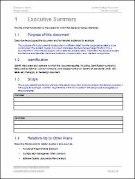 Document Templates - Kleo.beachfix.co