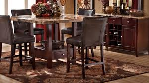 living room sets furniture row. 1. traditional rug \u2013 if you\u0027re looking to add an area a classic space, seek with timeless pattern and palette. how you position the is up living room sets furniture row