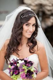 makeup and wedding hair ta fl bridal bouqet