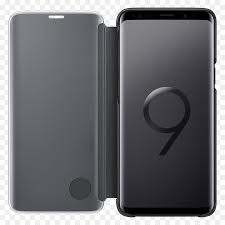 Accessori Del Telefono Cellulare Di Samsung S View Flip Cover Ef