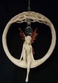 Unusual Dream Catchers Dream catcher fairy Tree of life dream catcher gift ideas 34