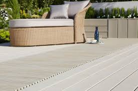 Decking Buying Guide Ideas Advice Diy At B Q