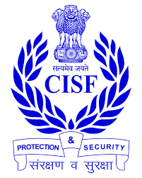 Image result for CISF recruitment 2017-18