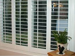 wooden shutters exterior wood for old window uk