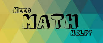 need math help bj pinchbeck s homework helper need math help