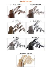 eyebrow shading drawing. apparently there\u0027s also more product! eyebrow shading drawing