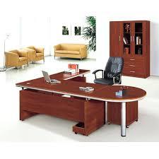 good office desks. Office Table Desk 1 Good Time With An . Desks