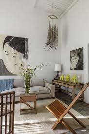 Ideas To Decorate Your Living Room Best Decoration