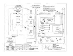 electrolux range wiring diagram electrolux dryer wiring diagram wiring diagrams and schematics electrolux pglef385cs1 electric range timer stove clocks and