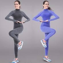 Online Get Cheap <b>Gym</b> Bra Legging -Aliexpress.com | Alibaba Group
