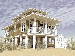 coastal living house plans australia beautiful small coastal house plans pilings island stilts australia