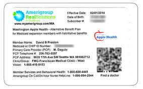 Green card holders, permanent residents. Welcome To Amerigroup Are You Crazy The Blog Quixotic