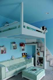 Image Cool Bedrooms Unique Teenage Bedroom Ideas Alluring Bedroom Ideas For Teenage Girls Teal And Best Teal Teen Bedrooms Unique Teenage Bedroom Ideas Zyleczkicom Unique Teenage Bedroom Ideas Toddler Girls Bedroom Ideas Unique