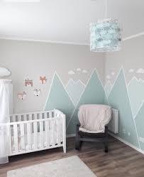 Blaue babyzimmer ideen und design. Deutsch Arsivleri Daily Good Pin Baby Room Decor Nursery Baby Room Kid Room Decor