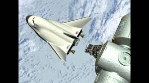 Dream Catcher Airplane Sierra Nevada Dream Chaser Spacecraft Concept of Launch And 24