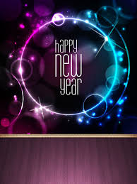 New Year Backdrops New Years Backdrops New Years Eve Backdrop Purple Background J02835