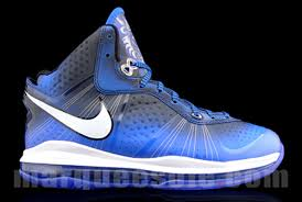 all lebron shoes. you all lebron shoes