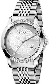 17 best ideas about gucci watch gucci men s ya126407 authorized gucci watch dealer mens gucci timeless quartz medium gucci watch