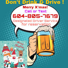 Designated Driver Service Surrey Designated Driver Yourdds Twitter