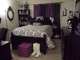 Purple Grey And Black Bedroom Ideas Purple And Black Bedroom Ideas Purple  Black Bedroom Decorating Ideas