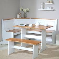 corner dining room furniture. Corner Bench And Table Set Seating With Also Dining Room . Furniture I