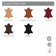leather pad for fireplace virgilio made in italy