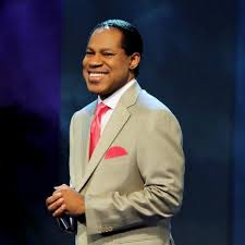 Image result for chris oyakhilome