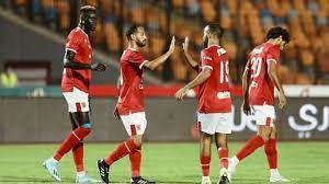 تعرف على ترتيب الأهلي في الدوري المصري بعد فوزه على أسوان