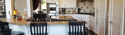 Milwaukee Kitchen Remodeling Decor
