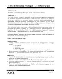 cover letter director of engineering job description sr director cover letter accounting manager resume tips job description example engineer advertisingcampaignmanagerresumedirector of engineering job description