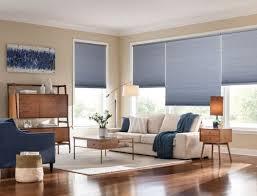 Energy Efficient  Shop The Best Deals For Nov 2017  OverstockcomEnergy Efficient Window Blinds