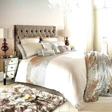 gold duvet bedding set king size gold duvet cover king kylie rose gold super king duvet